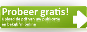 Gratis internet brochure